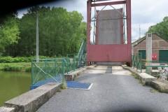 claphi20200728canon-1
